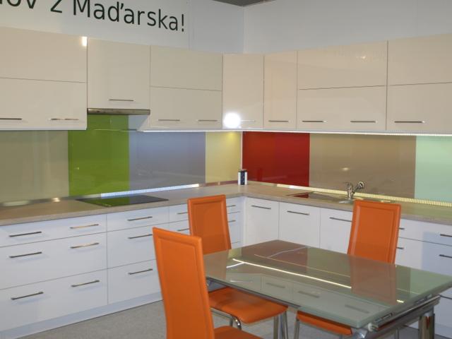 Alfa Nábytok – egyedi és szériás bútorgyártás, belsőépítészeti és ...